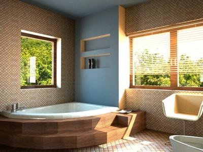 winter gallerie. Black Bedroom Furniture Sets. Home Design Ideas